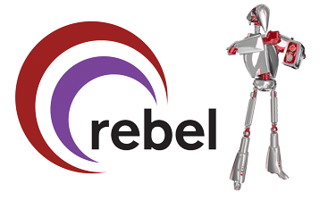 Robo rebel asset management
